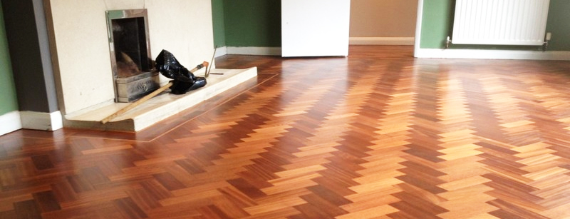 parquet floors johannesburg