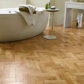 Low cost johannesburg parquet flooring 011 568 2403 for Wood floor repair specialist
