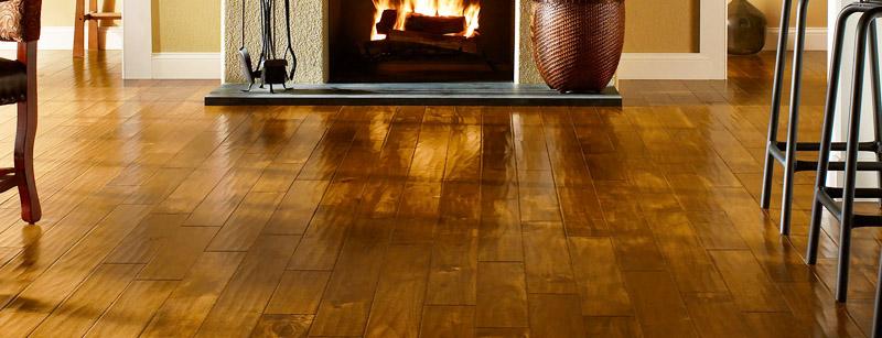 Hardwood Floors In Johannesburg 011 568 2403