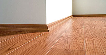 laminate floors in Midrand