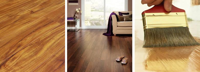 johannesburg laminate flooring