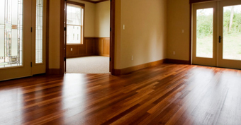 Bedfordview laminate floors