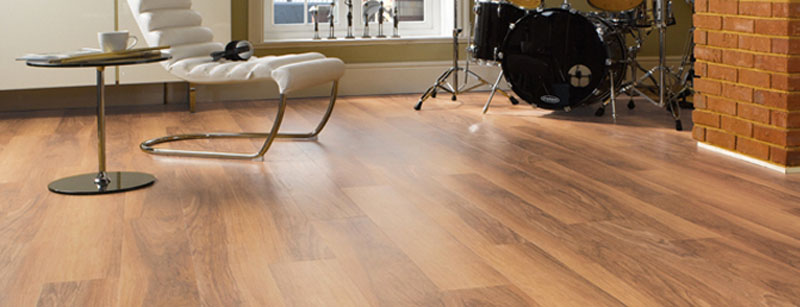 Bamboo Look Vinyl Flooring | Migrant Resource Network